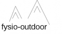 Fysio Outdoor